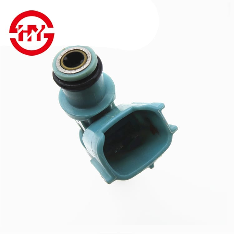 nozzle Fuel Injector 2.4 2AZFE 23250-28020 Featured Image