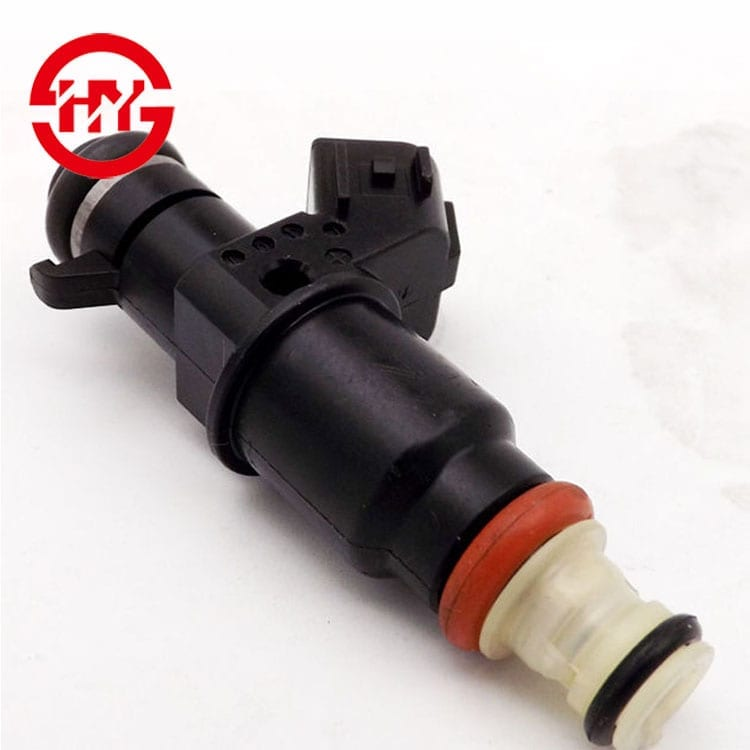 Car engine parts injection nozzle oem 16450-PPA-A01 M863 for Japanese car