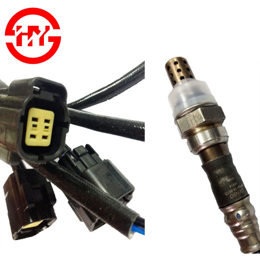 Brand New air fuel ratio Oxygen Sensor BP4W-18-861B FOR Mazd* MX-5 Second(NB) 1.6 16V B6D 1.9L1998-2005