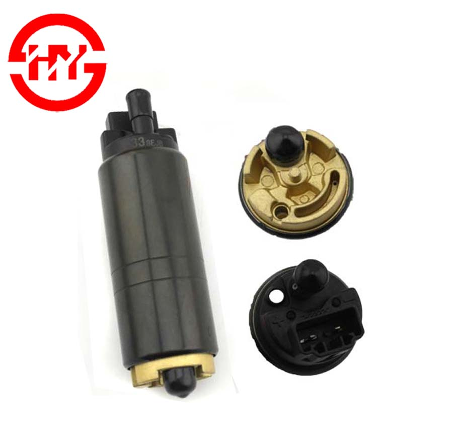 Japanese car fuel pump 23221-46060