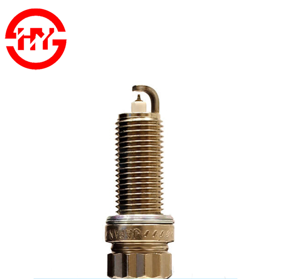 OEM Supply Spark Plug For Chery -