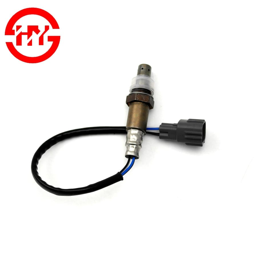 oxygen generator parts oxygen sensor air fuel ratio sensor oem#89465-30610 8946516080 89465-10070 89465-33180