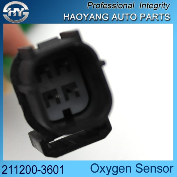Brand New Oxygen Sensor 211200-3601 For Japanese car 01-05 c*vic 02-04 RSX 1.7L 2.0L