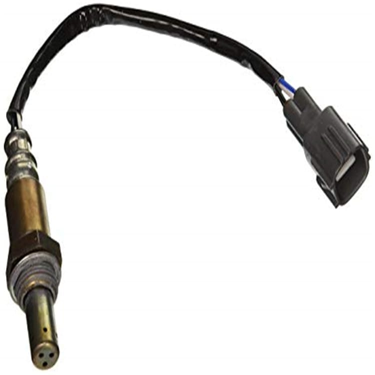 Hot sales original Front lambda oxygen sensor OEM 89465-06150 234-4622 For 06-12 ACV40 2AZFE