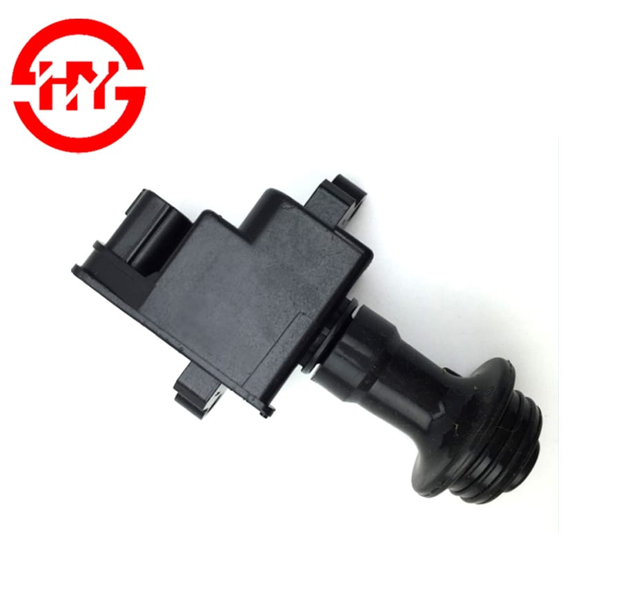 Generator Brand new ignition coil 22448-AA100 22448-AA101 22448-5L300