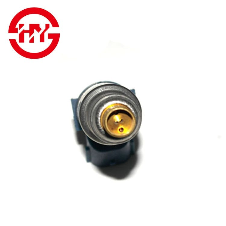 injection nozzle for Japanese car oem 23209-75040