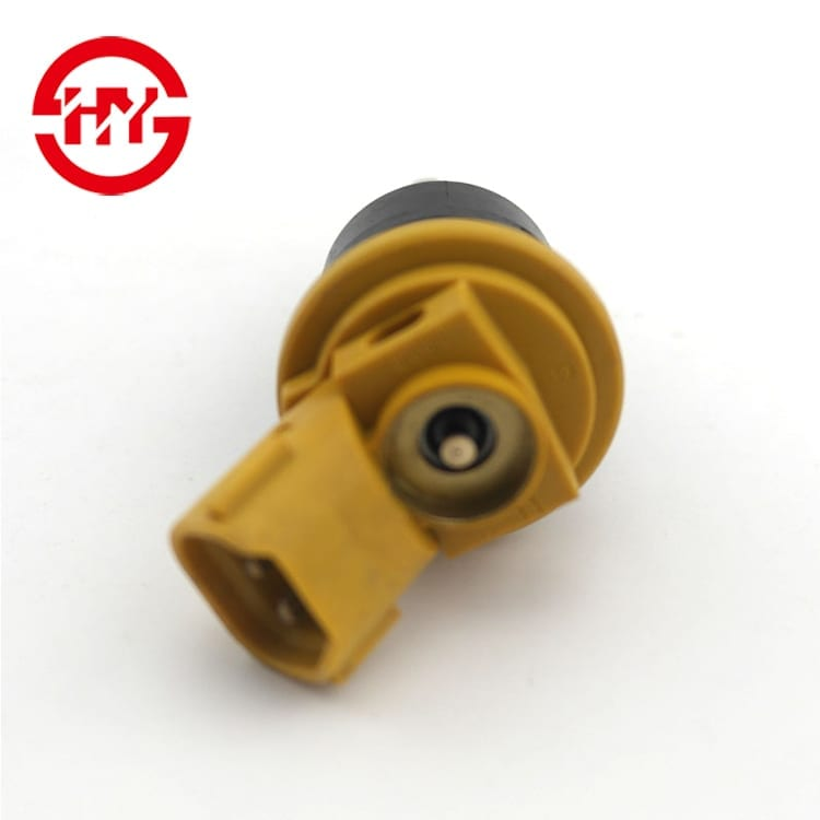 555cc Original Fuel Injector nozzles injection for 180SX 200SX PS13 RPS13 S13 OEM 16600AA170 16600RR543 16600-RR543 16600-AA170