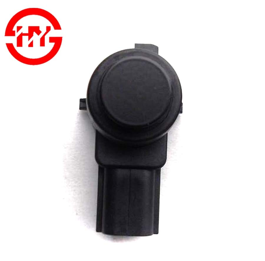 China Supply OEM 0263003613 13242365 0 263 003 613 For American car PDC Sensor Featured Image