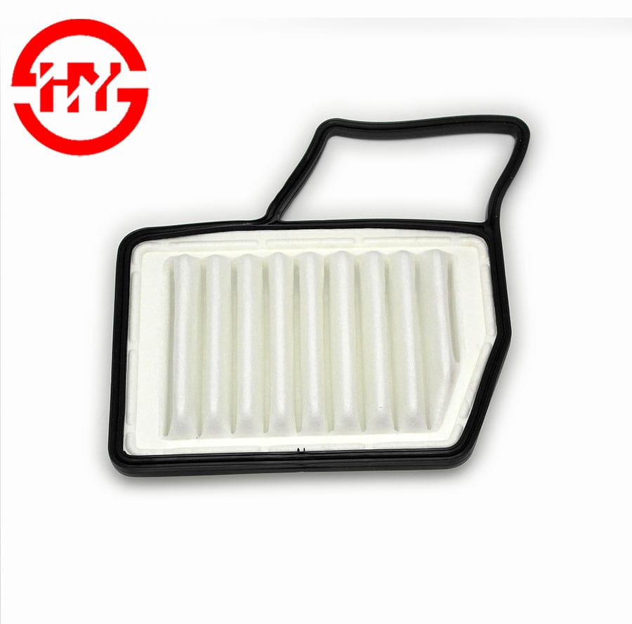 High quality Auto Parts air filter OEM number 13780-50M00 fit for Suzuki car Featured Image