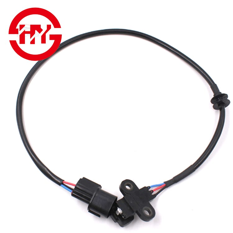 Crankshaft Position Sensor for Mit Montero J5T25081 MD303649 J005T25081 MD322972