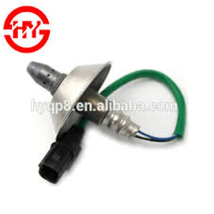 Brand New Oxygen Sensor 211200-3601 For Japanese car 01-05 c*vic 02-04 RSX 1.7L 2.0L Featured Image