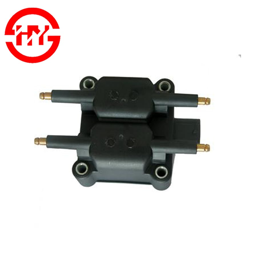 American car assembly Ignition Coil Brand Ignition coils OEM: 4557468 4557468 4609080 4671025 04609080 04671025 Featured Image