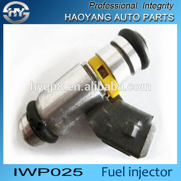 wholesale high performance fuel injector OEM. IWP025