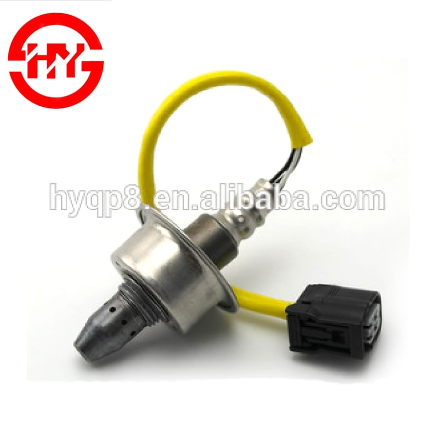 211200-3510 Oxygen sensor for Japanese car lambda sensor Oxygen Guangzhou Car accessories