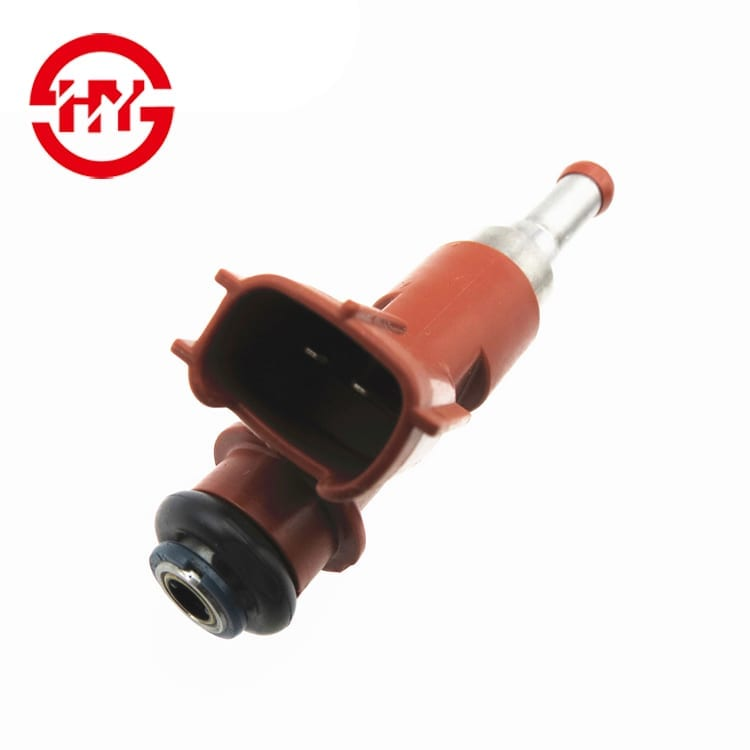 high quality reasonable price inyector fuel oem 23250-31050