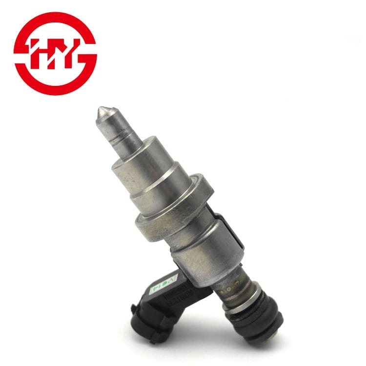 high quality body part inyector fuel injector oem 23250-28030