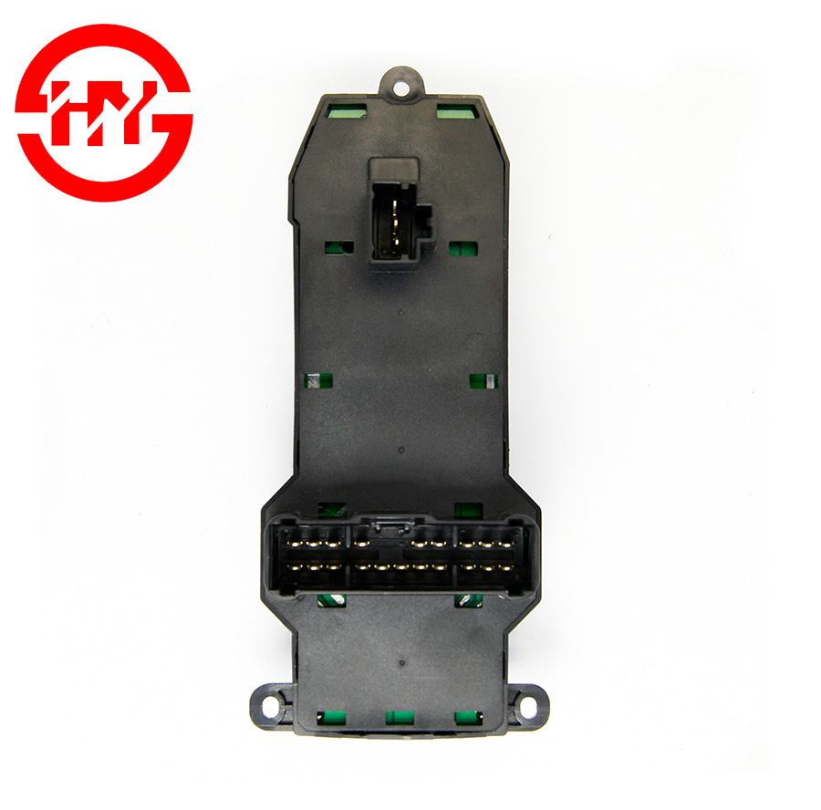 Manufacturing Wholesale Car Body Parts Window Lifter Switch Electrical Pressure Switch OEM 35750-SEL-P11