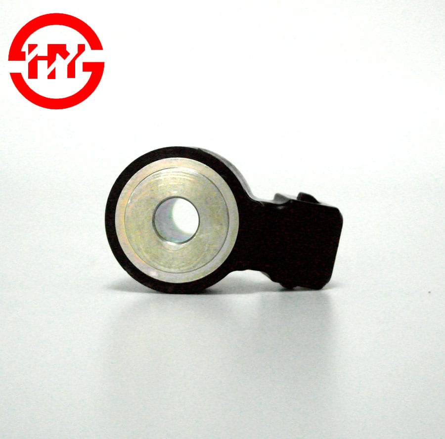Knock Sensor for nissa*car Sub Impre Forest Lega 22060-30P00