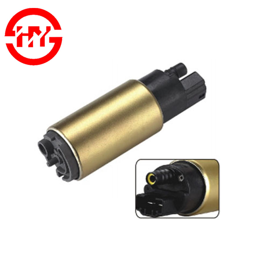 OEM 23220-20020/23221-46010/23221-16490 1.5L/3.0L 92-01 auto engine genuine good quality gasoline fuel oil pump system parts