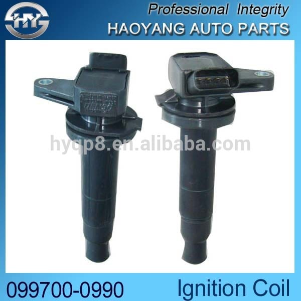 Spark Ignition System Dry engine ignition coil for American car OEM 19005212 1208307 47905104 1206307
