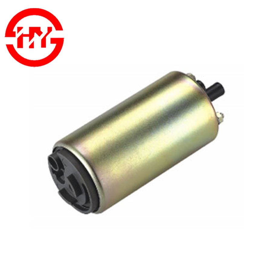 OEM 17042-30R00 42021-AA020 wholesale auto accessories engine fuel pump used for japanese car