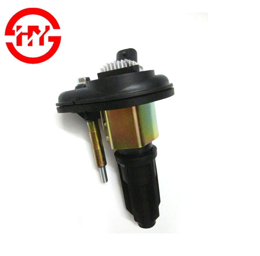 High performance auto best ignition coil for American car 12568062 Featured Image