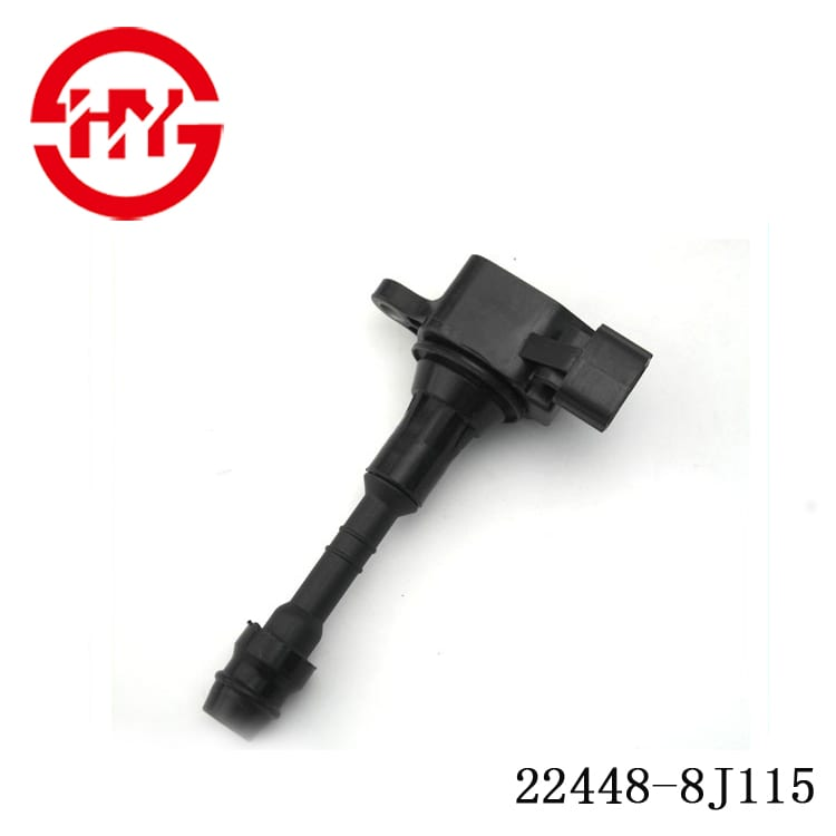 Ignition Coil 22448-8J115 for Japanese car