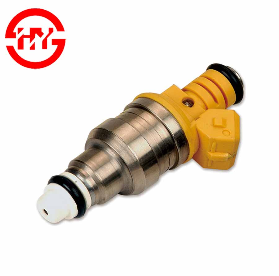 Passer for europeiske bil Fuel Injection 0280150962 auto tilbehør