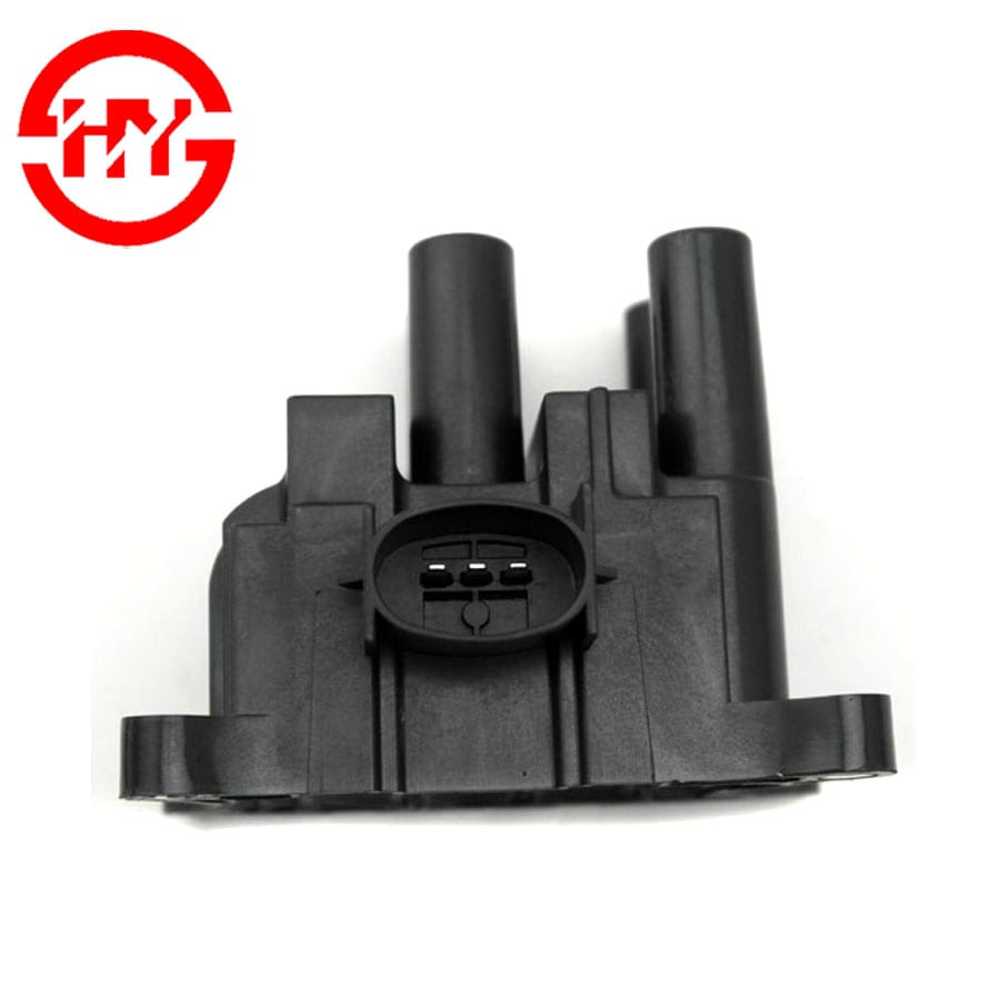 Electronic Generator ignition coil OEM 988F-12029-AB 988F-12029-AC 1S7G-12029-AB 988F-12024-AB