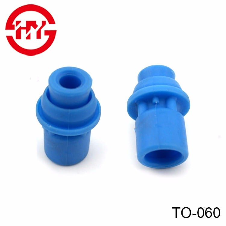 New products TO -60 TO -045 small engine Ignition cable Ignition Coil Rubber Boot FOR all the car