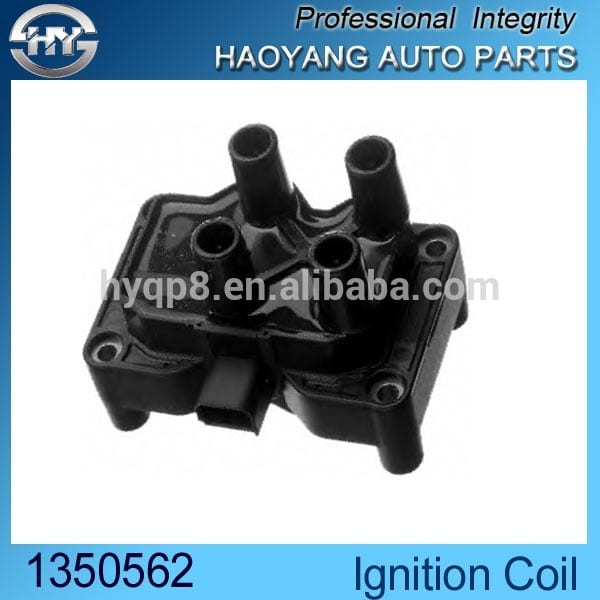 1350562 /4M5G-12029-ZA 0221503485 /4M5G-12029-ZB For car Original Ignition Coil auto spare parts