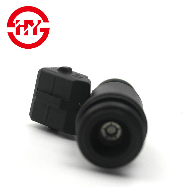 auto trader spare parts Fuel injector for European car oem 021906031D