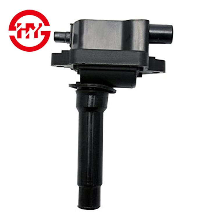 high performance New auto part Oem Ignition coil OK013-18-100 For KlA