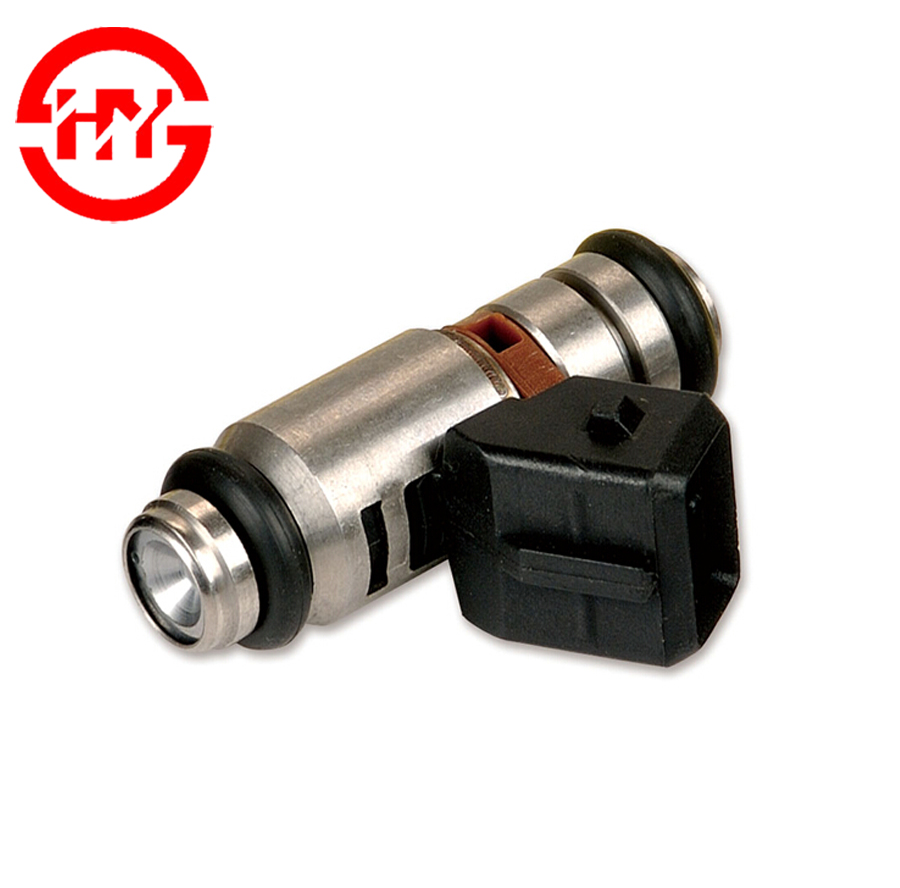 Auto part Fuel Injector online shop supplier for sale for European Car 1.0 16V IWP101