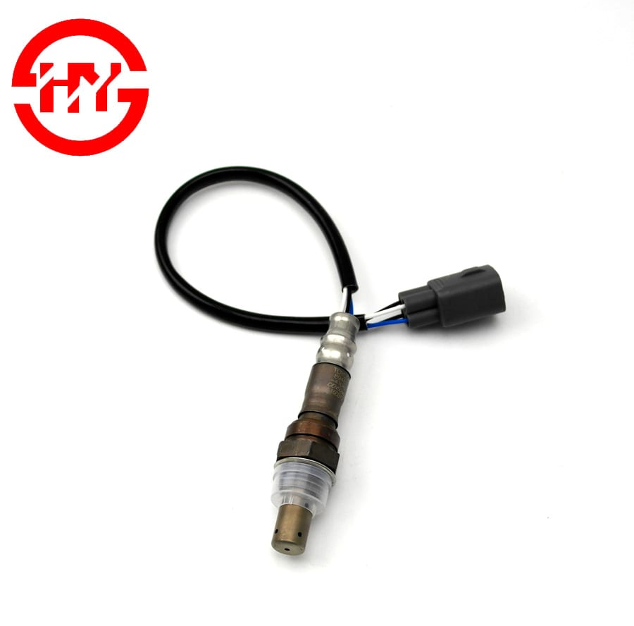 Brand New Oxygen Sensor 89467-41040 ForToyot* Outing MPV (_XM10) 2.0 3S-FE 1.9L 2001-2001 Featured Image