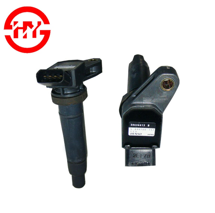 High performance ignition distributor parts ignition coil 5-099700-757/5-099700-778 car ignition price