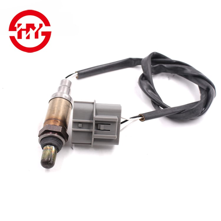 Genuine New Oxygen 02 Sensor OEM 22690-2Y921