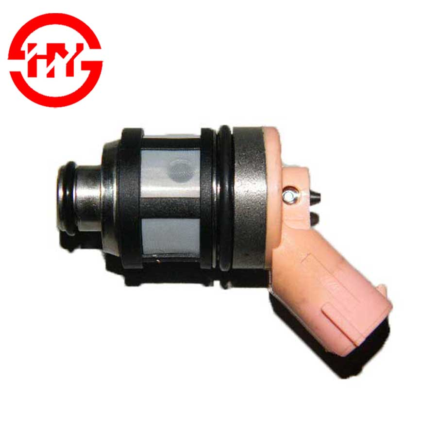 High quality auto injection OEM JS25-1 electric fuel injector for Japanese Car