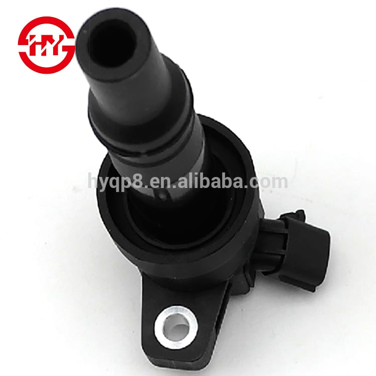 high quality auto ignition coil oem 27301-04000