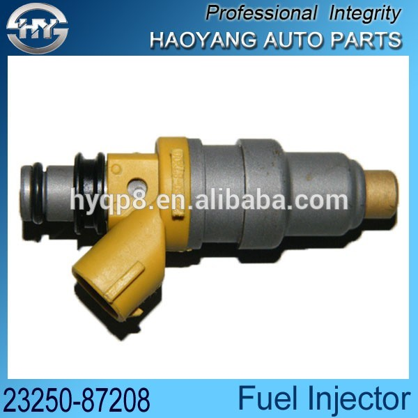 China manufacturer 0280150556 fuel oil nozzle / racing fuel injector  car injector