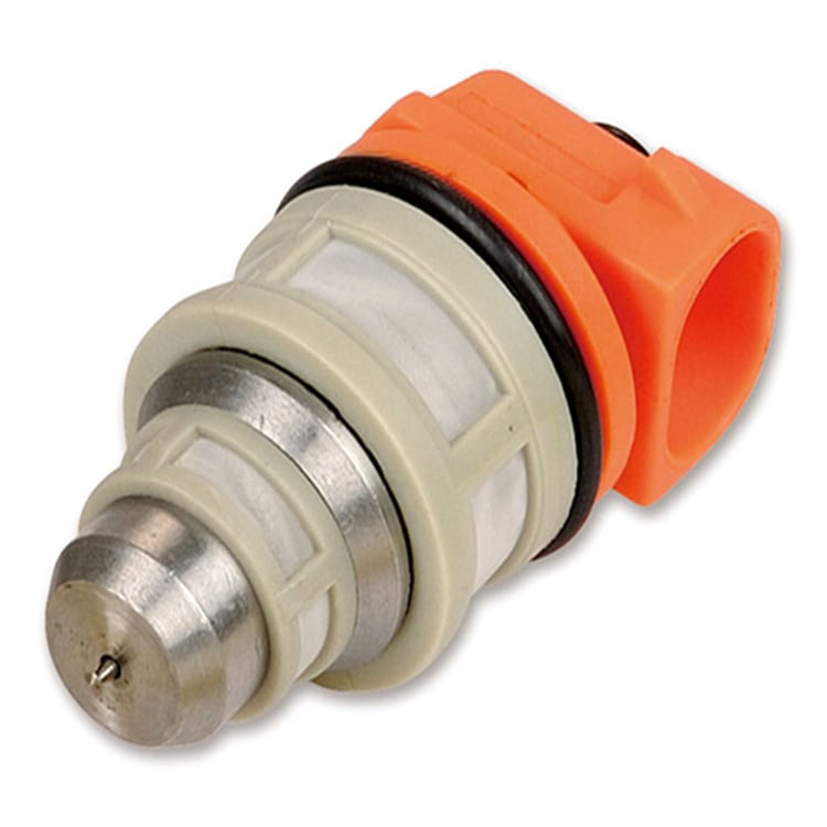 auto electronic fuel injector for American Car OEM.IWM523.00