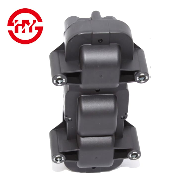OEM 1208075 90541062 90563160 1012080075 Exporters Ignition coil for B 2.5 V6