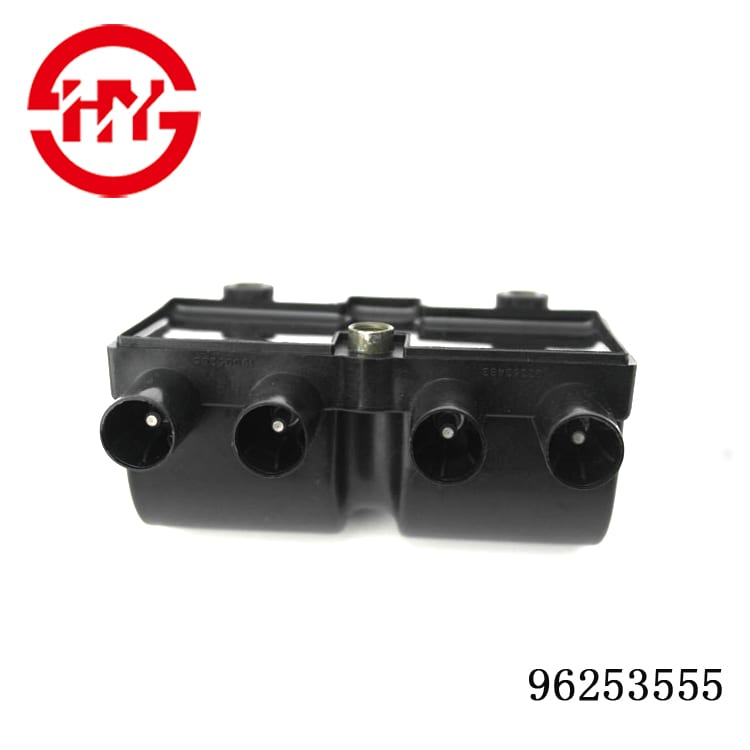 Quality warranty factory price in china for Amercian car OEM # 96253555