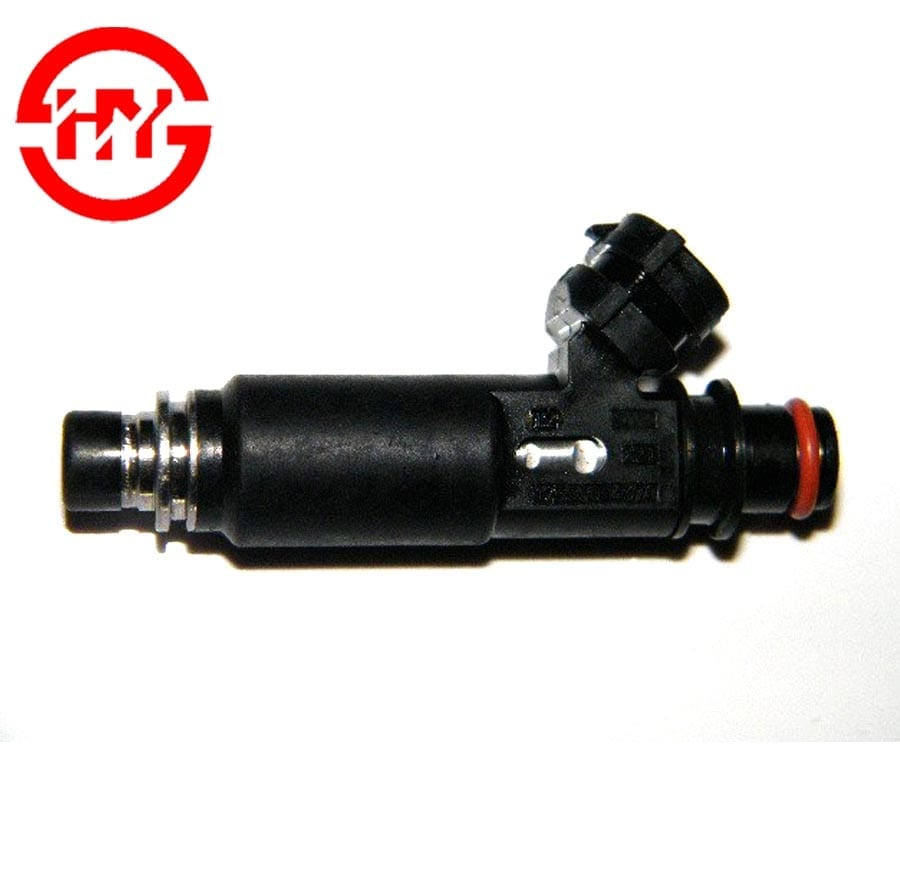 Best Price For Japanese Car Original Spray Oil Fuel Injector Nozzle System 195500-4130/195500-4140/195500-4370 MR578878