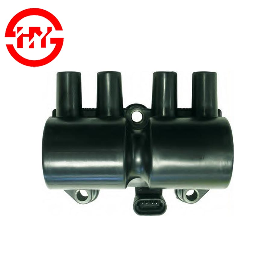 Wholesale ignition coil 96350585/88921374/19005252/E586A/380017/1E01/ZSE025/10450424/for motorcycle ignition coil