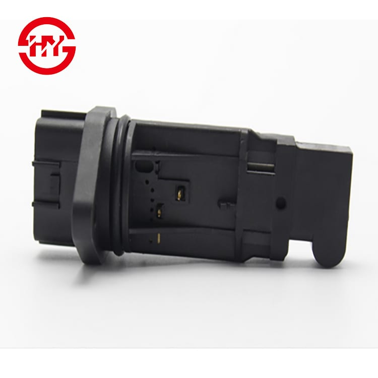 oem 16119-1F700 16119-257502 air flow sensor MAF for Japanese car