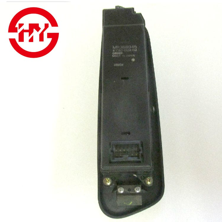 China Automobiles Accessories Window Switch Window Lifter Switch oem MR368945