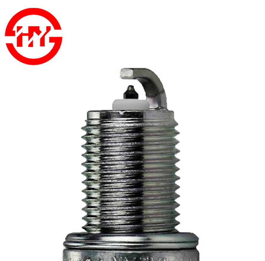 platinum spark plugs OEM# 6458 PFR6Q for European car