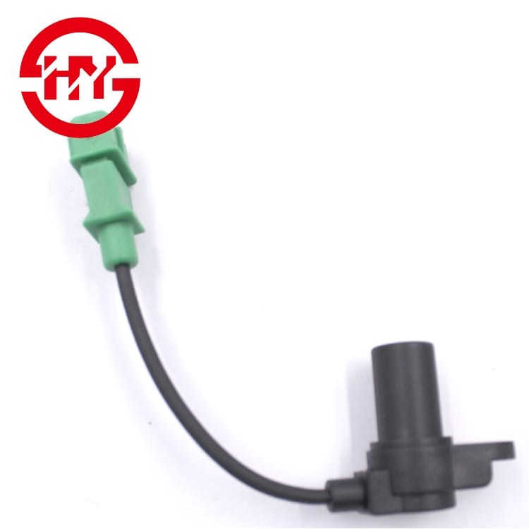 Camshaft Position Sensor 39350-37110 3935037110 5S1302 For Sonata 2.5L