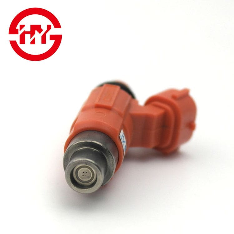 high performance automobile accessory Fuel injector assembly oem CDH210 7310597 for Japanese car